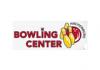 Bowlingcenter Hachenburg