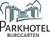 Parkhotel Burggarten
